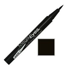 WET N WILD Mega Eyes Defining Marker - WW870 Dark Brown