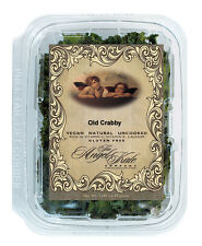 OLD CRABBY Angel Kale Chips