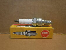 NGK Spark Plug 7502 CR9EH-9 Automotive Parts