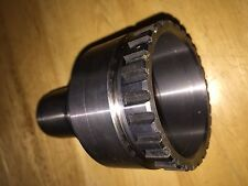 BMW R50-R69S REAR DRIVE WHEEL COUPLING PIECE WELD-IN PLACE NEW SET