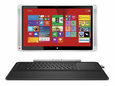 HP ENVY 15-c001dx 2-in-1 15.6 Laptop Intel M-5Y70 1.1GHz 8GB 516GB Win 8.1 Pro