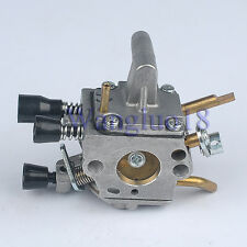 NEW CARBURETOR CARB FITS STIHL FS120 FS200 FS250 TRIMMER WEEDEATER BRUSH CUTTER