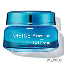 AMORE PACIFIC LANEIGE  2016 Advanced Water Bank Gel Cream All Day Moisture Gel