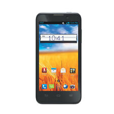 GSM Unlocked AT&T ZTE Unico Z998 Android 4G LTE Smartphone New