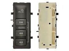 4WD 4x4 Transfer Case Switch # 15063844 / 19168768