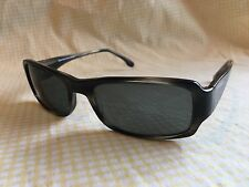 Brooks Brothers BB 683S 5260/87 55 17 135 3N RX Sunglasses