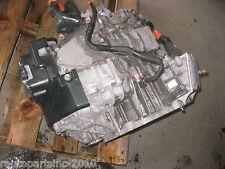 08 Toyota Prius Transmission Transaxle Motor 160k Miles Generator 04 05 06 07 09