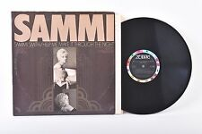 Sammi Smith ‎– Help Me Make It Through The Night Vinyl LP - ZLP 5000