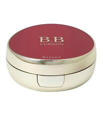 MISSHA Moist B.B Cushion SPF50+ PA+++ 15g #21 Light Beige