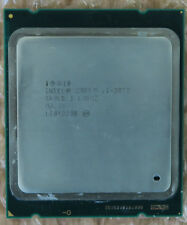 Intel Core i7-3820 - Quad Core 3.60GHz, 10MB, 130W, LGA2011 Processor CPU SR0LD