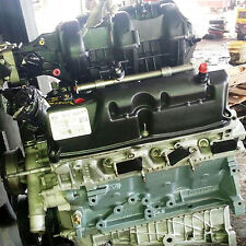 1999 2000 2001 EXPLORER MOUNTAINEER RANGER 4.0L SOHC ENGINE 67K MILES