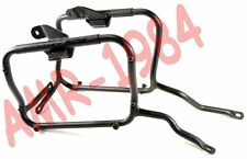 FRAME LUGGAGE RACK SIDE HONDA VFR 800 V-TEC from 2000 al 2008 GIVI PLX166