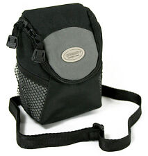 Tasche für digitale Kamera Camcorder Kompakt / Mini-Format / Pocket, DIGIsoft 10