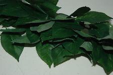 Komodo Reptile Vivarium Plante Ficus Petit Soie 35 cms Pour Tous Les Aquariums