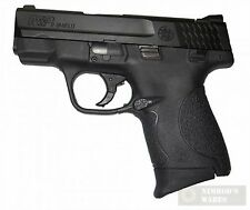 """NEW Pearce Grip S&W M&P SHIELD 9mm/40 GRIP Extension Add 3/4"""" PG-MPS *FAST SHIP*"""