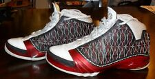 Original Air Jordan xxiii Chicago Bulls Motorsport men size 9.5