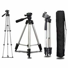 Universal Portable Camcorder Tripod Stand For Canon Nikon Digital Camera Digital