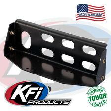 KFI Part # 100860 Winch Mount 11'-16' John Deere Gator XUV 625i / 825i / 855D