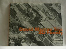 DAVID MURRAY 3D Family Johnny Mbizo Dyani Andrew Cyrille hatology SEALED CD