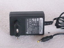 DELTA Electronic Inc. AC Adapter   Model EADP-10BB
