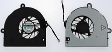 NEW ACER ASPIRE 5742 Packard Bell TK85 TK87 E529 CPU COOLING FAN 23.R4F02.001 B5