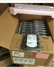 300GB Seagate / HP Cheetah 15K.5 300GB SCSI Hard Drive New