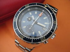 OMEGA Seamaster 120m - 176.004  - RARE - Top Condition