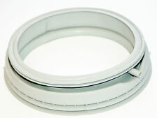 FITS BOSCH CLASSIXX 1200 WASHING MACHINE RUBBER DOOR SEAL GASKET + FREE GIFT