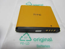 ORIGINAL HTC HD mini, ARIA G9, T5555 T5565 A6380 A6366 Li-ion BATTERY BB92100