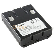 Cordless Phone Battery for AT&T/Lucent 9107 9110 9111 9200 92070 9452 CL-8900