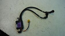 1990 Yamaha Radian 600 YX600 Y478. ignition coil A with wires cyl 1-4