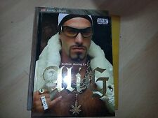 Da Gospel According To ALI G  ebay uk..............................