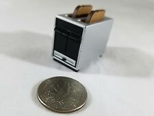 Ghostbusters 1/6 Toaster only From Matty Collector set Mattel Great for Diorama