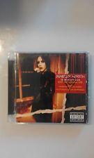 MARILYN MANSON - EAT ME DRINK ME - CD