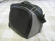 VESPA GTS SUPER TOP CASE INNER LUGGAGE BAG GT,GTV,SPRINT,PRIMAVERA,GTS I.E.NEW!!