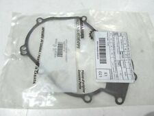 JOINT BOITE DE VITESSE GEARBOX GASKET CAN AM BOMBARDIER 175 RALLY 2004 420630141