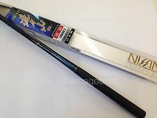 """NISSIN Made in Japan Keiryu Tenkara Nymphing Fly rod zoom 11'0"""" / 12'8"""" closeout"""