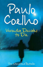 Veronika Decides to Die by Paulo Coelho (Paperback, 2000)