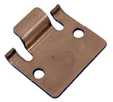 Club Car Golf Cart Part Seat hinge plate Club Car Gas & Electric 1979-up DS
