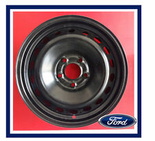 EC675403 1 CERCHIO IN FERRO 6,5JX16 ET50 C.B. 63,4 5X108  FORD TRANSIT CONNECT