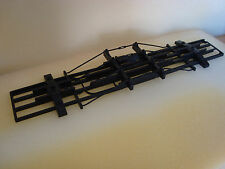 BACHMANN G Freight Car Truss Rod Underbody Assembly Fits All Bachmann Cars  NEW