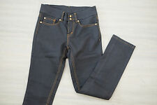 Authentic VIKTOR Jeans for Female Size 26