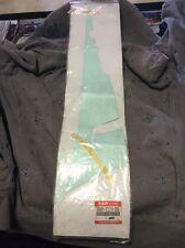 left side fairing sticker 68685-21c10-z53 suzuki katana 600
