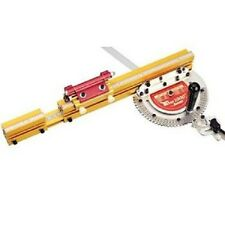 MITER1000SE - Incra Miter Gauge Special Edition With Telescoping Fence