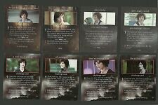 Ashley Michele Greene as Alice in Twilight Saga Fab Card Collection