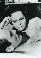 LAURA ANTONELLI TERENCE STAMP DIVINA CREATURA 1975 VINTAGE PHOTO ORIGINAL #1