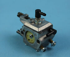 Walbro WT918 Carburetor for DLE30 MLD35 Rc Airplane Engine