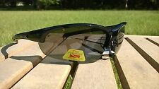 Mens Maxx HD Sunglasses Domain HDP black golf fishing polarized womens smoke