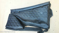 VW CORRADO PASSENGER SIDE SCUTTLE RAIN TRAY AIR HEATER GRILL COVER 536819415A