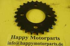 HMParts ATV / Quad Buggy Sprocket / Sprocket 420 25 Z